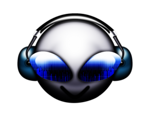 6216_render_smiley_dj-243619