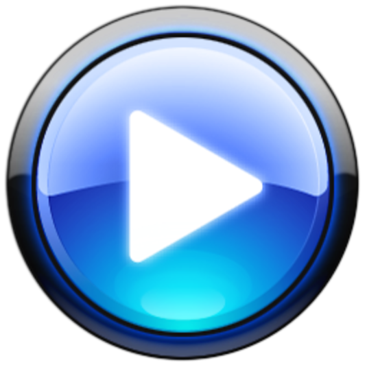 windows-media-player-01-535x535