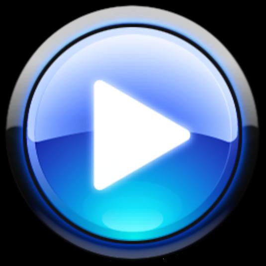windows-media-player-01-535x535